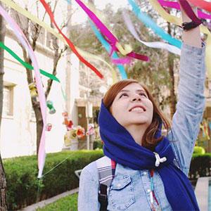 فائزه تهرانی