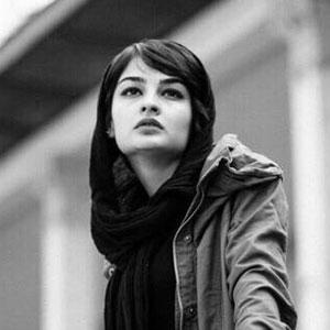 سمن شیخی