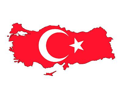 اعزان دانشجو به ترکیه