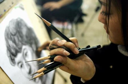 هنرمند کیست