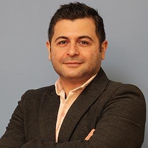 محمد مالک